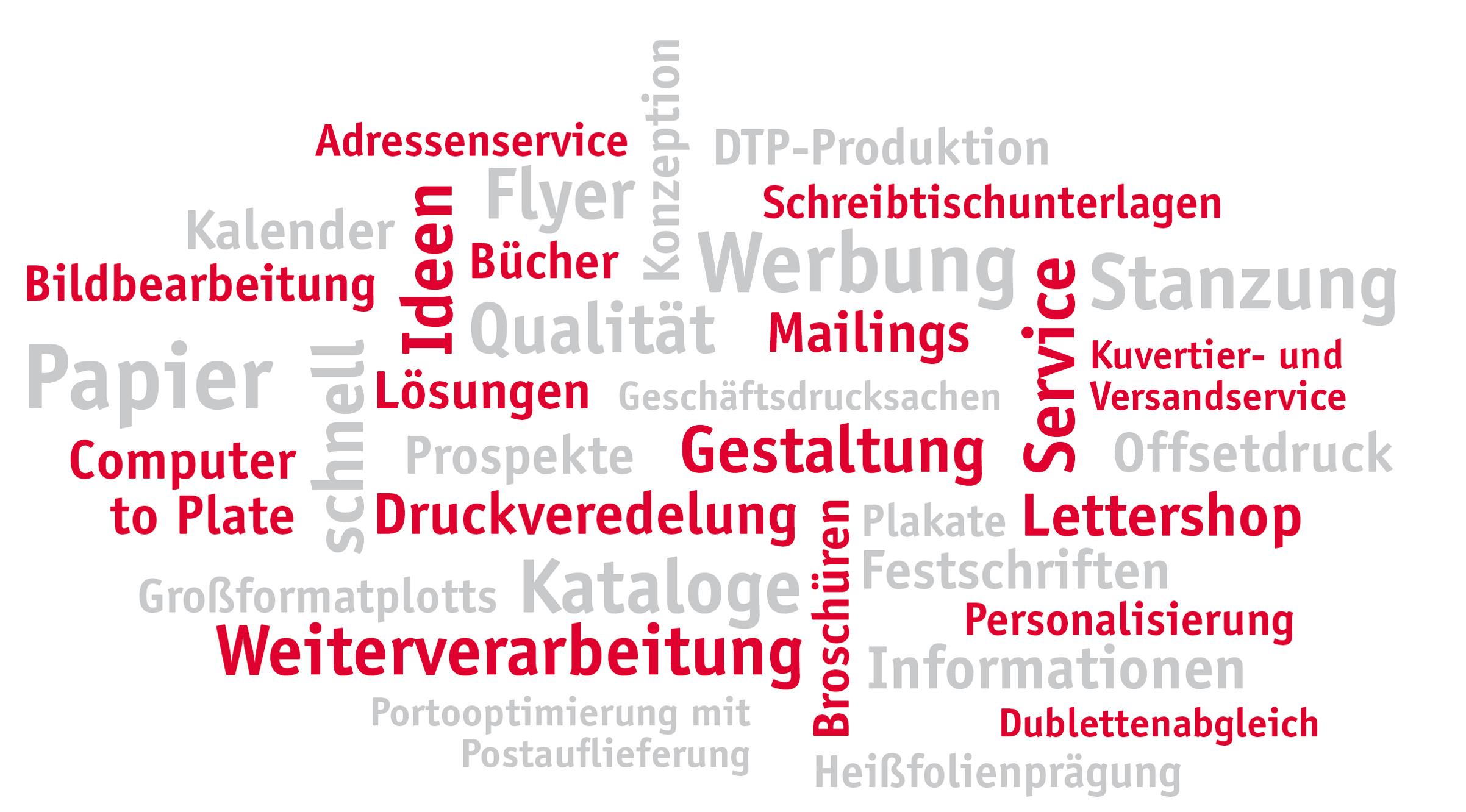 Wortwolke_Nunnenmann