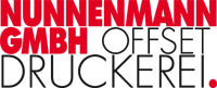 Nunnenmann_Logo