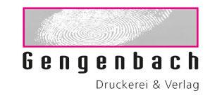 logo_gengenbach